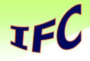Tournoi IFC - 2e tour ranking Aircalin